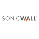 Sonicwall integration MFA
