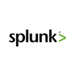 Splunk integration MFA