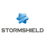 Stormshield integration MFA