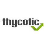Thycotic integration MFA