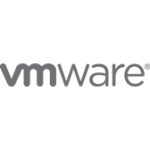 VMware integration MFA