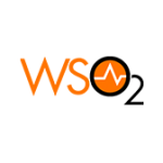 WSO2 integration MFA