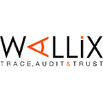 Wallix integration MFA