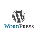 Wordpress integration MFA