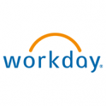 Workday integration MFA