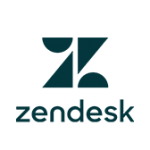 Zendesk integration MFA