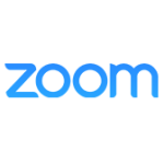 Zoom integration MFA