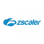 Zscaler integration MFA