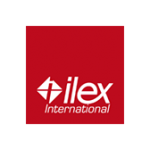 Ilex integration MFA