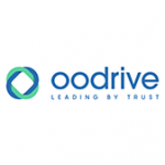 oodrive integration MFA