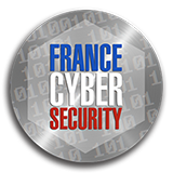 Label France Cybersecurity