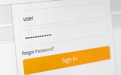 Security by design : pourquoi il faut prendre en compte l'UX