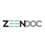 Zeendoc integration MFA