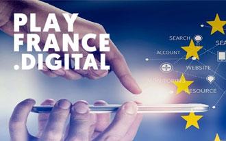 inWebo rejoint le collectif PlayFrance des acteurs du numérique