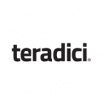teradici integration MFA