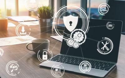 Combinez le MFA inWebo et le reverse proxy Kemp pour protéger les accès à vos applications Web
