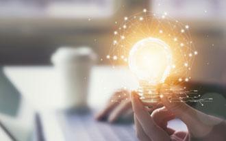 L'authentification forte «Deviceless» : cas d'usage dans l'accompagnement de la transformation digitale