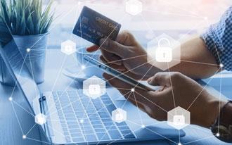 Compliance DSP2 : authentification forte des clients (SCA) et parcours sans friction