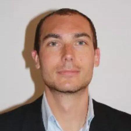 Romain Breysse - Passwordless MFA