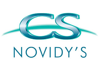 logo-novidys