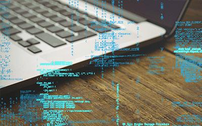 Qu'est-ce que l'authentification multi-facteurs (MFA) ?