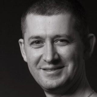 Cédric Chevrel - RSSI - Matmut