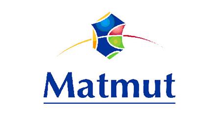 authentification forte MFA Matmut