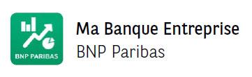 BNPP-Ma-banque-entreprise
