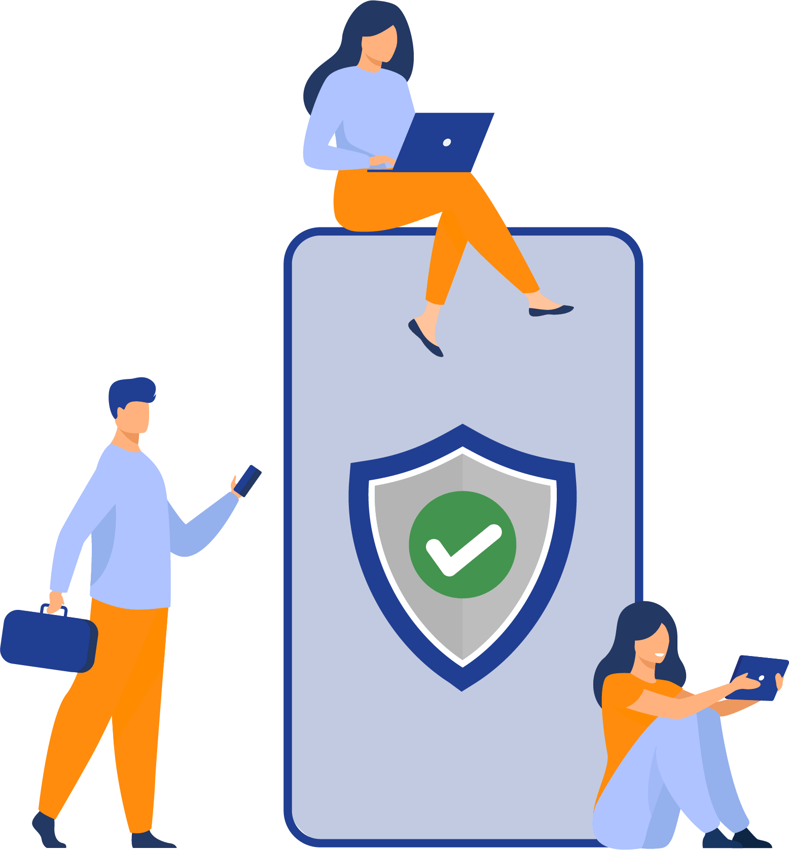 MFA-multifactor-authentication-apps