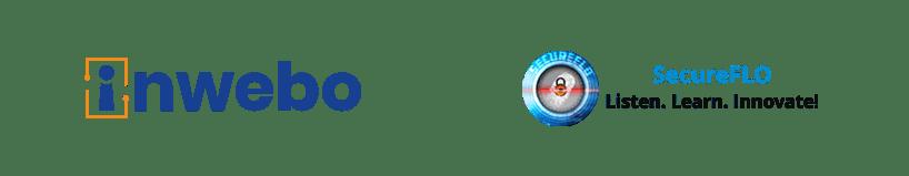 inWebo-SecureFLO-secure-remote-access