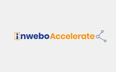 inWebo Accelerate : le programme partenaire pour profiter du boom de l'authentification forte