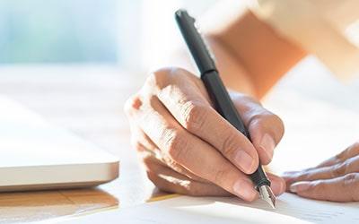 Comalatech choisit inWebo Authenticator pour gérer la signature électronique de documents au sein d'Atlassian Confluence