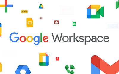 [VIDEO] Comment sécuriser et simplifier l'accès à Google Workspace avec inWebo MFA