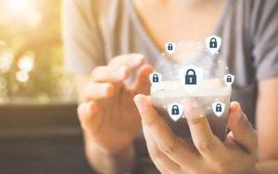 Présidentielle 2022 : l'étude France Digitale/Wavestone distingue inWebo pour la gestion du risque Cyber