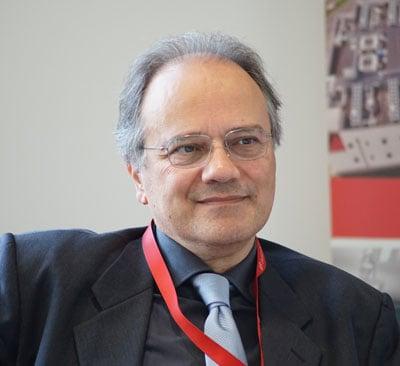 Giovanni-Gugliotta-ZEGNA