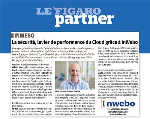 Cloud_Security_Le_Figaro