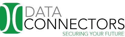 Data Connectors, Boston