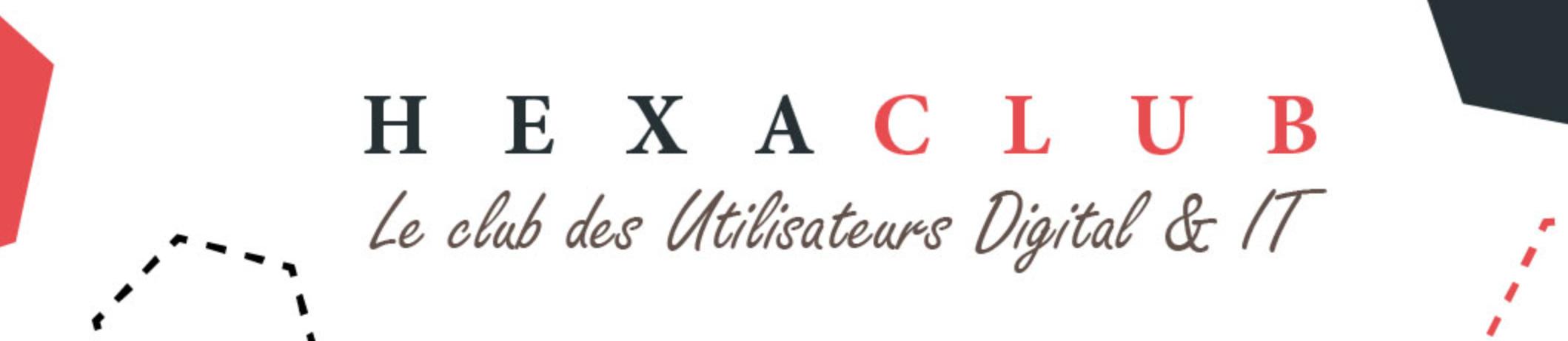 Hexaclub