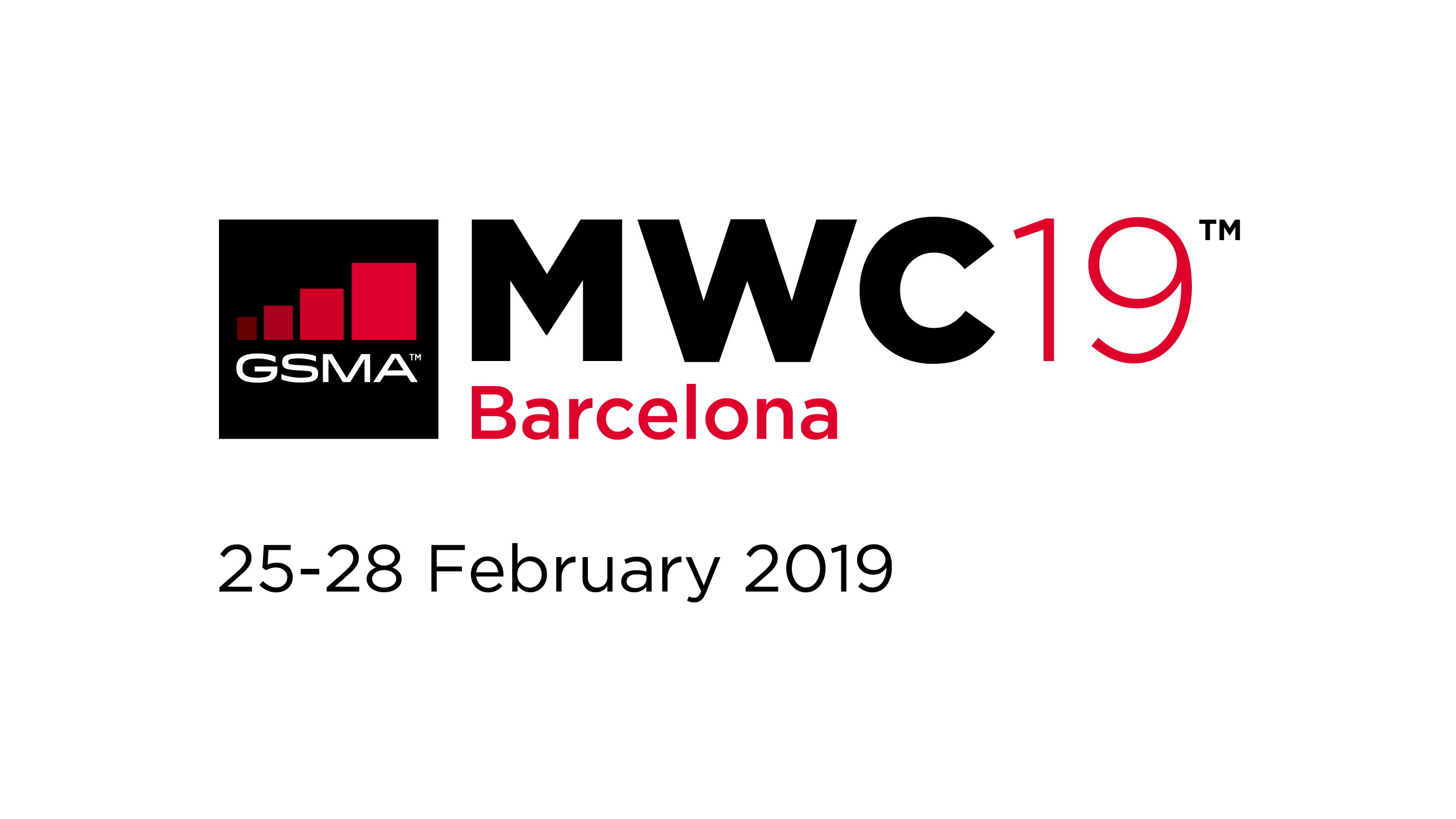 inWebo at MWC