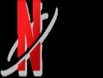 Novalys Logo