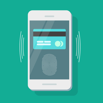 inWebo access security for web and mobile payments