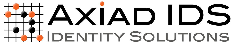 axiadids-logo